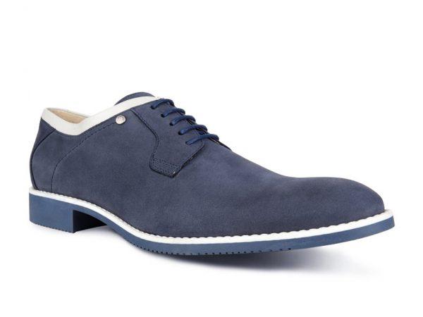 scarpa da uomo dal catalogo di benzi calzature per la vendita all'ingrosso