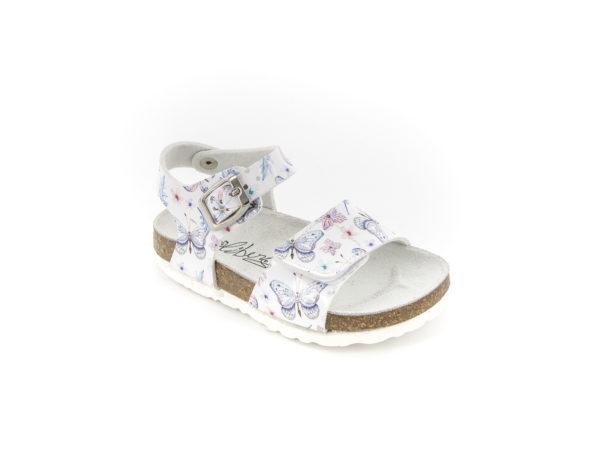 scarpa da bambino dal catalogo di benzi calzature per la vendita all'ingrosso